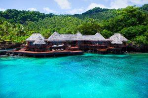 Laucala-Island-Fiji-10