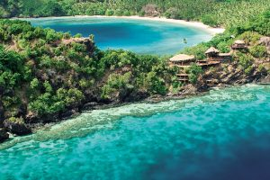 TSJ_Laucala_Island_Resort_Fiji_02