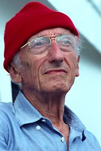 Jacques-Yves Cousteau2