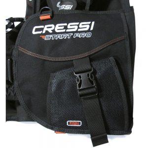 cressi-start-pro (2)