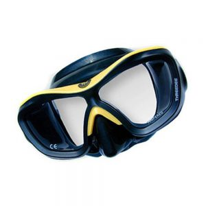 Poseidon-Mask-3D-Black-Yellow