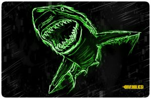 green_shark_sketch_by_theresa42j-d2y8yq7