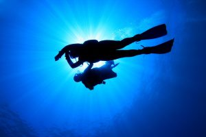 PADI-Advanced-Open-Water-Diver-course-navigation-1