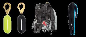 dive-hacks-gear
