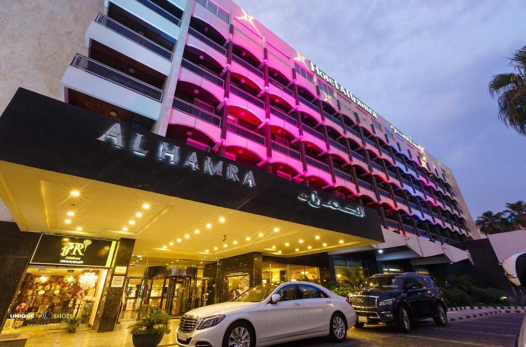 رحلة غوص جدة الرياض فندق الحمراء جدة دورة بادي لغواص المياه المفتوحة