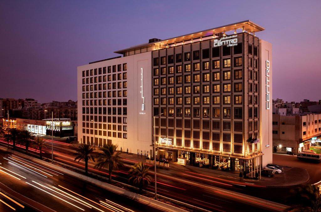 رحلة غوص جدة الرياض فندق سينترو سلامة دورة بادي لغواص المياه المفتوحة